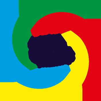 Basisschool Dynamiek